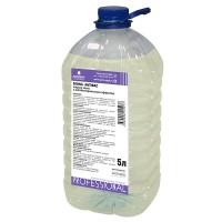 Diona Antibac. Жидкое мыло с антибактериальным эффектом