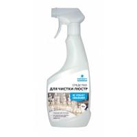 Universal Anti-Dust. Средство для бесконтактной чистки люстр-бытовое