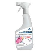 Bath Fungy. Средство для удаления плесени с антимикробным эффектом-бытовое