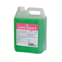 Cooky Apple E. Гель эконом-класса для мытья посуды вручную