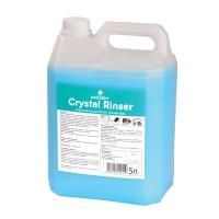 Crystal Rinser. Кондиционеры для белья в ассортименте