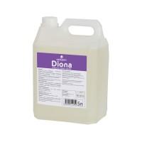 Diona. Жидкое гель-мыло с перламутром. В ассортименте