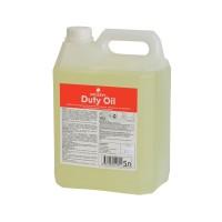 Duty Oil. Средство для удаления масел, смазочных материалов и нефтепродуктов