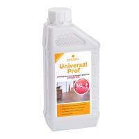 Universal Prof. Универсальное моющее средство усиленного действия-бытовое