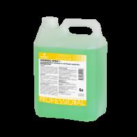 Universal Spray+. Универсальное моющее и чистящее средство