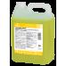 Universal Spray. Слабощелочное низкопенное моющее и чистящее средство
