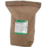 PROSEPT ОГНЕБИО PROF 1. 16 кг Огнебиозащита для древесины