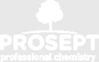 Просепт. Профессиональные моющие и чистящие средства, антисептики, бытовая химия, оптом и в розницу.